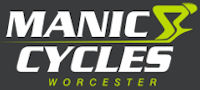 Manic Cycles Worcester