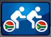 Tandem Cycling SA