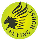 Flying Horse Cycles