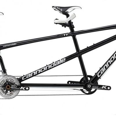 2015 CANNONDALE Road tandem 1